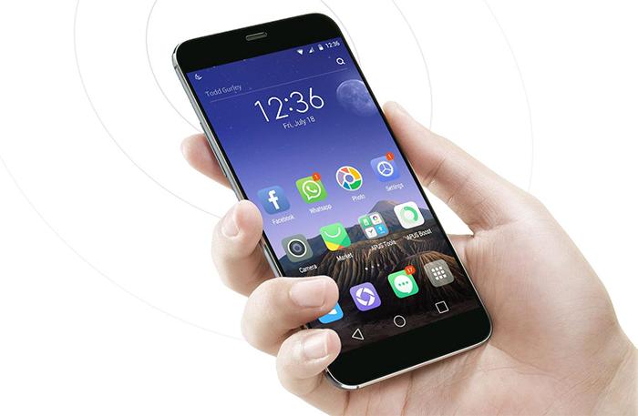iphone-secret-lovers