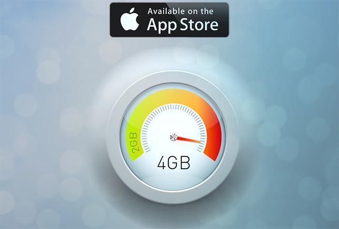 limite-4gb-ios-app