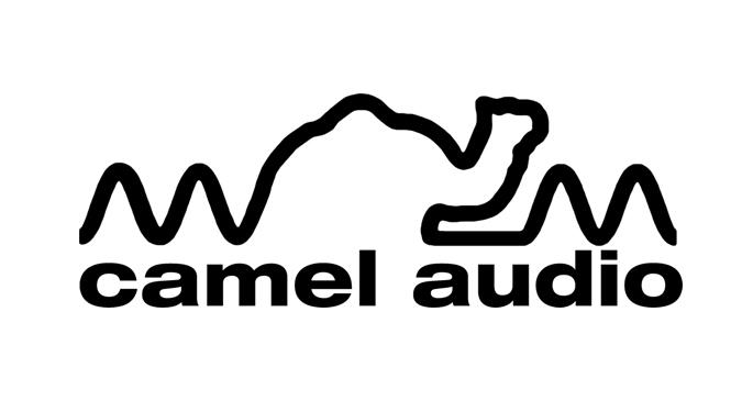 logo-camel-audio