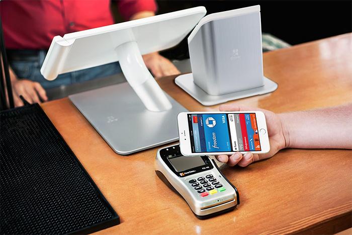 pagar-con-apple-pay