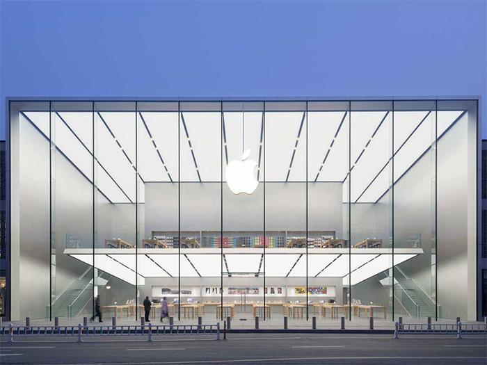 tienda-apple-en-china-1