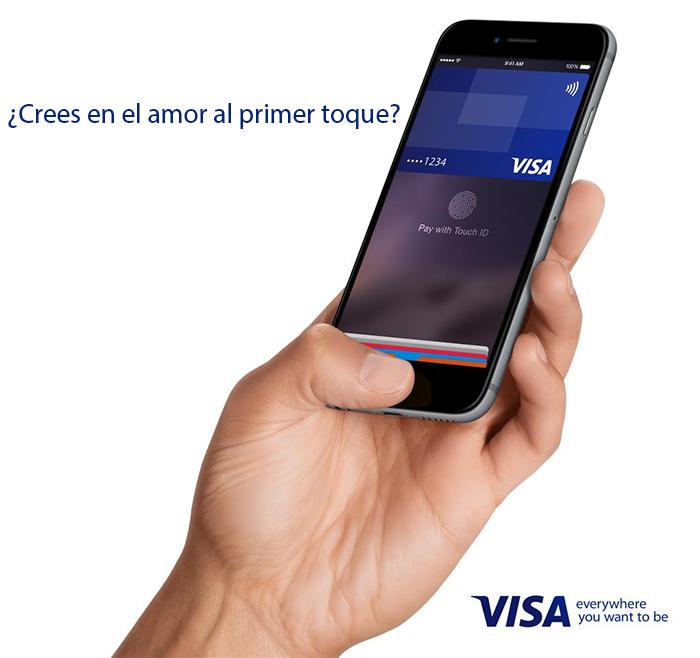 visa-apple-pay
