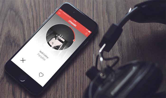 choosic-app-iphone