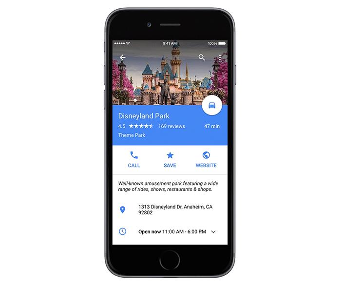 google-maps-guias-locales