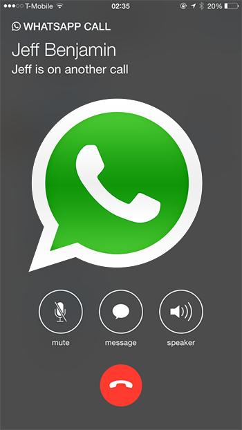 llamadas-voz-whatsapp-iphone