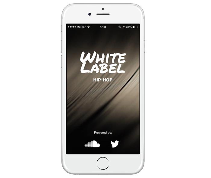 white_label-apertura