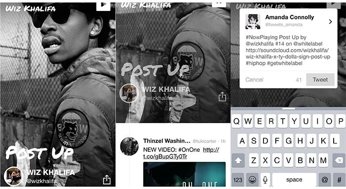 whitelabel-app-hiphop