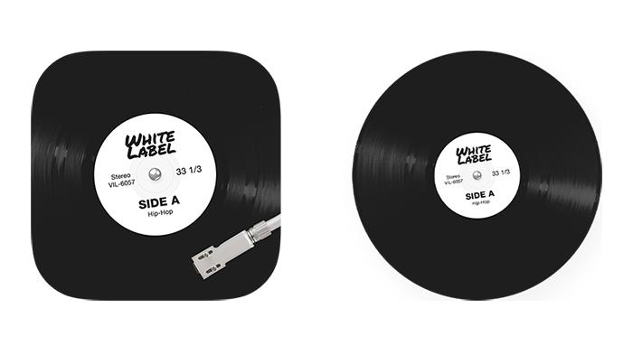 whitelabel-logos