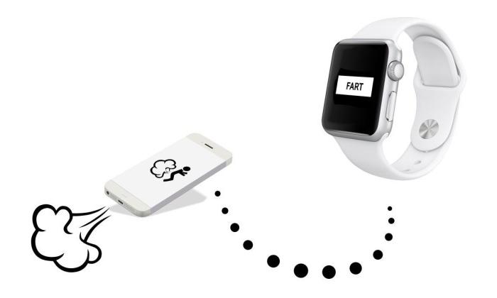 apple-watch-no-pedos