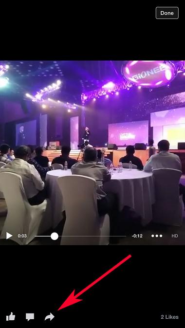 compartir-video-facebook-iphone