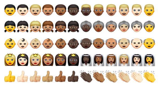 emoji-ios8.3