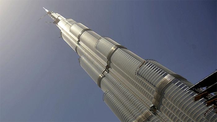 iphone-caida-rascacielos