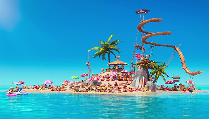 minions-paradise-island