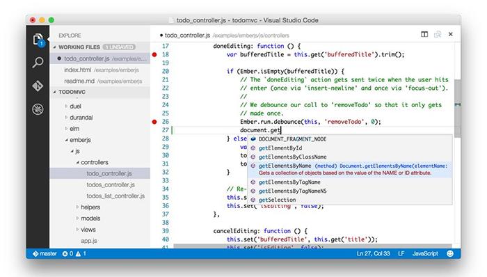 visual-studio-code-for-mac