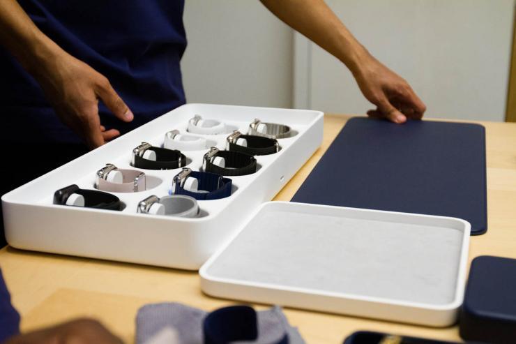apple-watch-box
