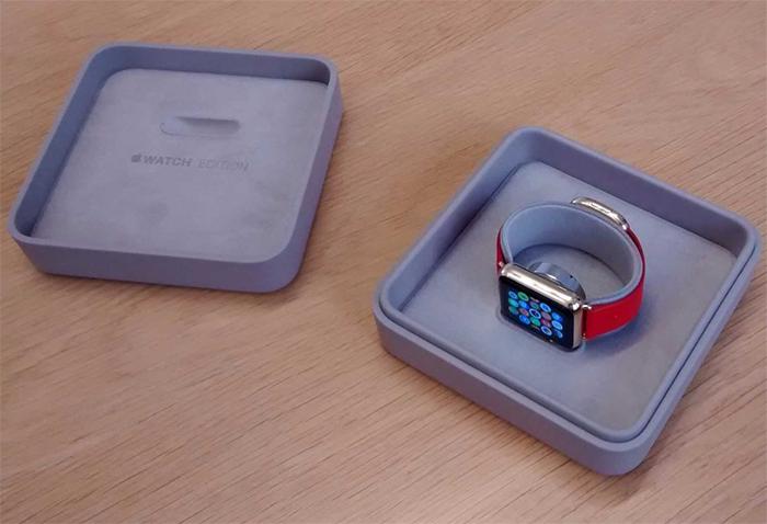 apple-watch-reloj