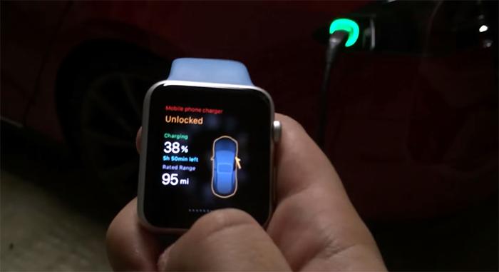 apple-watch-remote_s