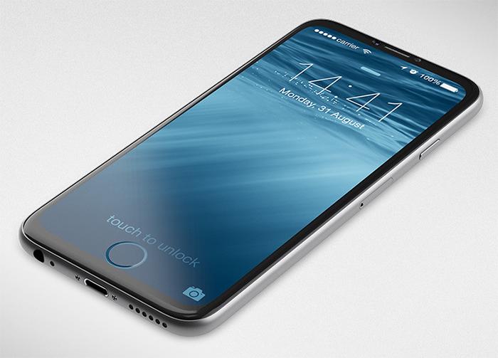 iphone7-concepto-2
