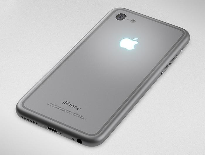 iphone7-concepto-2c