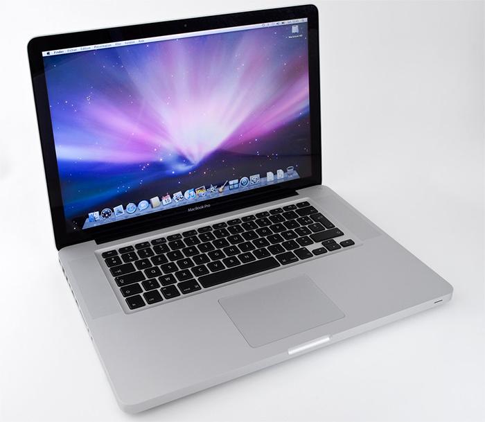 macbook-pro-mid2009