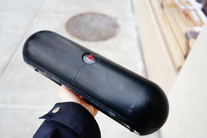 Beats-Pill-XL-Speakers