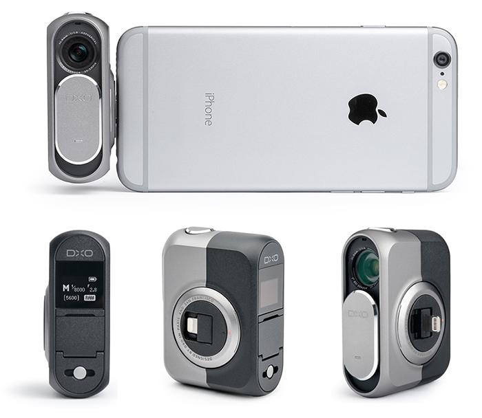 DxO-ONE-Camara-para-iPhone