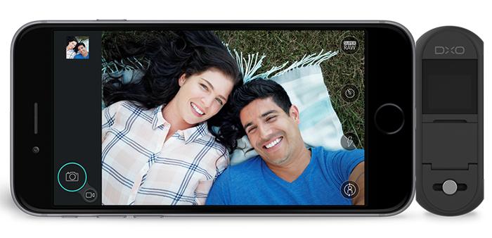 DxO-app-iOS