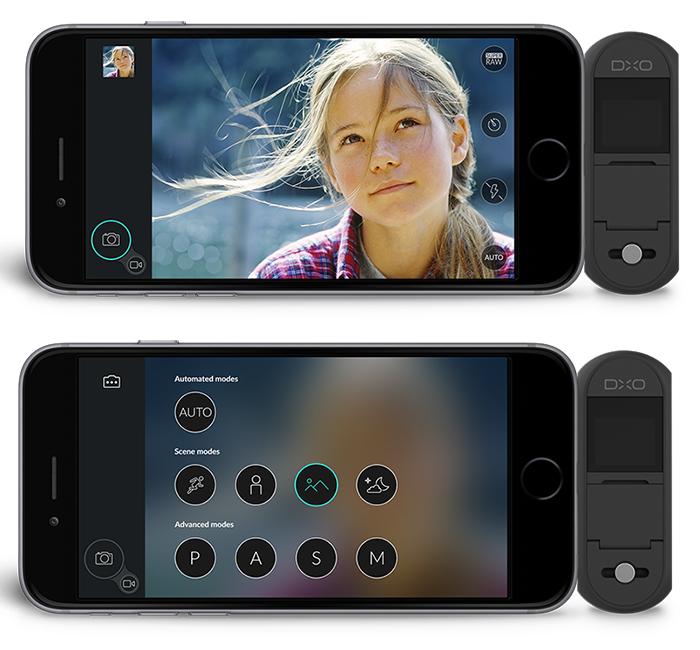 DxO-app-iphone