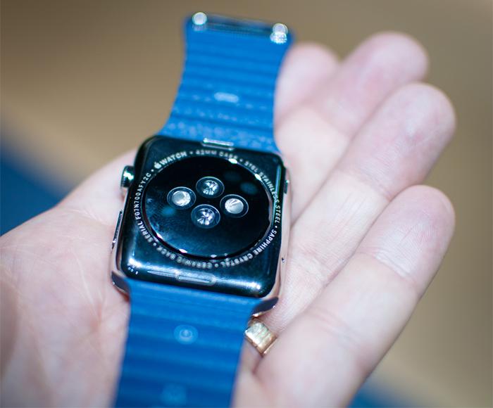 apple-watch-azul