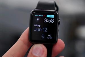 apple-watch-pantalla-lg