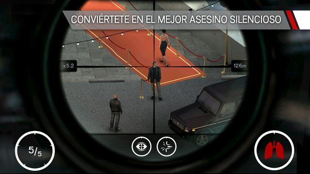 hitman-sniper-ios1