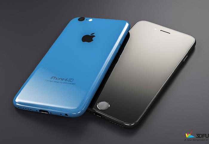 iphone-7c