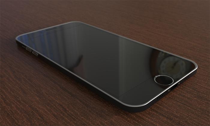 iphone6S-concepto