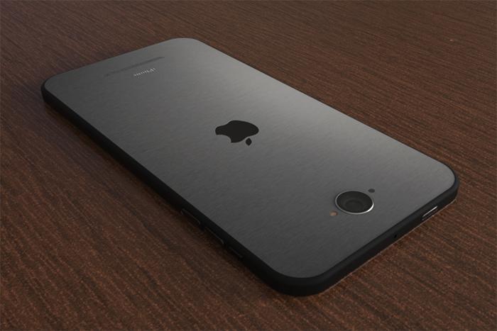 iphone6S-plus_concepto