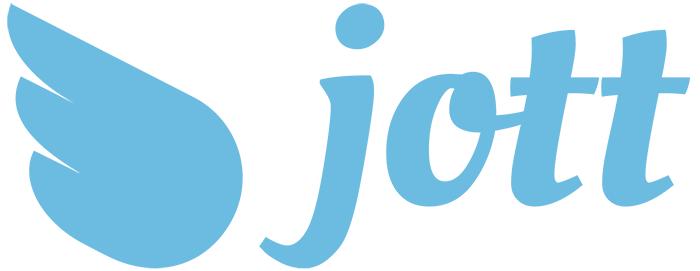 jott-wings-blue