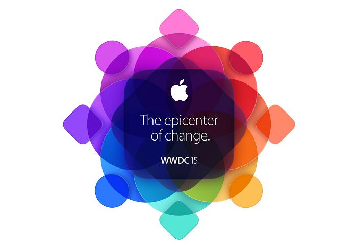 logo-wwdc-2015