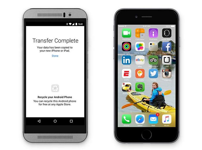 move-to-ios-app
