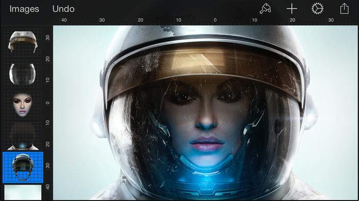 pixelmator-iPhone-capas