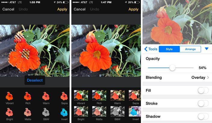 pixelmator-iphone-app