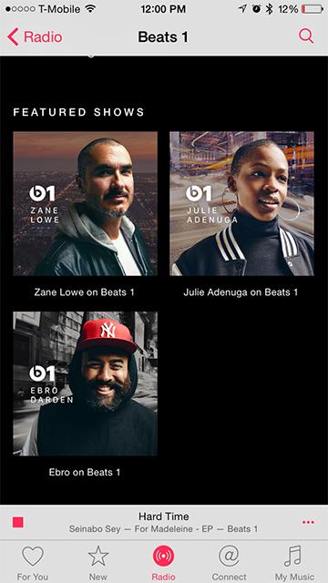 DJs-beats1