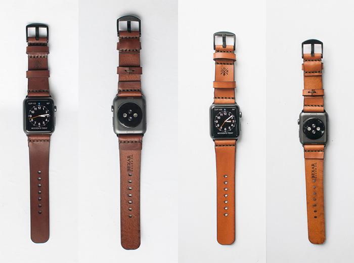apple-watch-pulsera-bexar