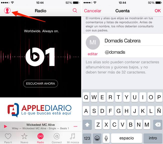 apple_music-usuario-ios