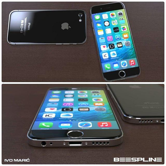 concepto-iphone7-2016