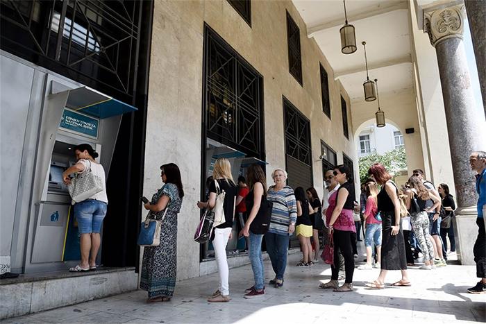 crisis-bancaria-griega