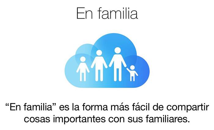en-familia-ios