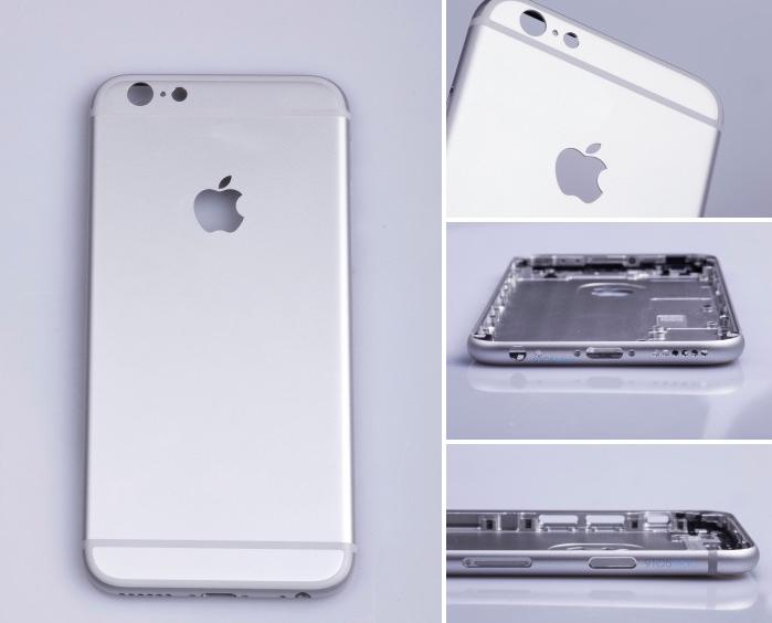 iphone-6s-filtraciones