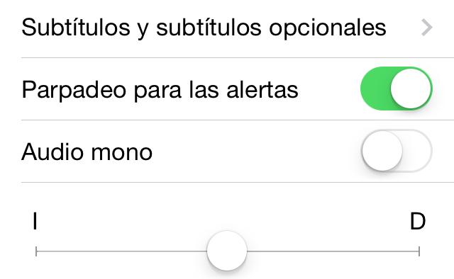 iphone-alertas-parpadeo