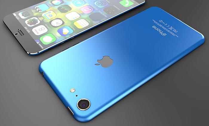 iphone6S-camara