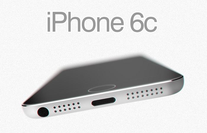 iphone6c-2016