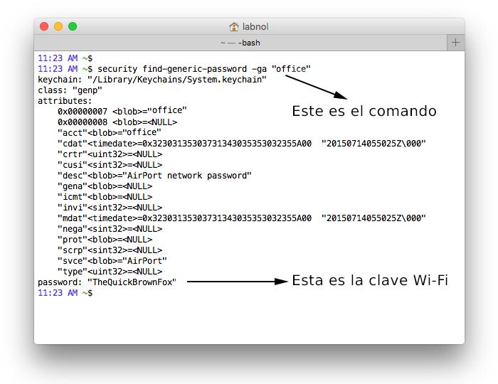mac-wifi-password